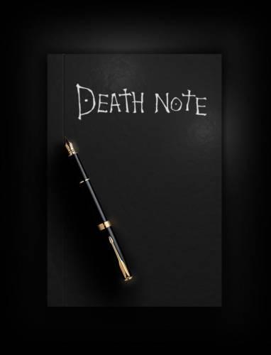 http://deathnote-n.ucoz.ru/_ph/1/2/351564491.jpg